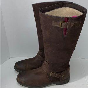 Nice Ugg Boots sz.9